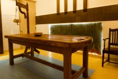 massage-room-